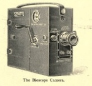The Bioscope Camera